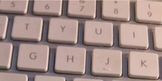 keyboard img