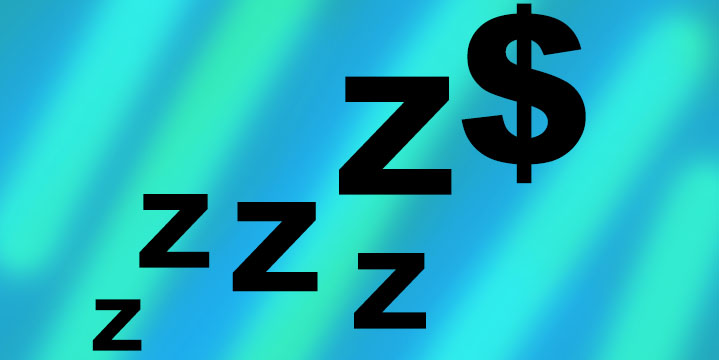 ZZZ-$