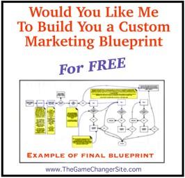 bluepint link2