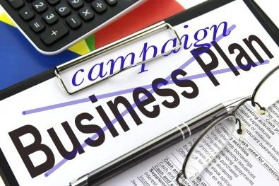 business-plan-img